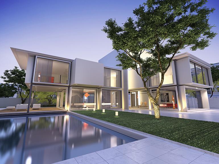 architect-img24